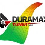 duramax_4_1_2_1_1_2_2