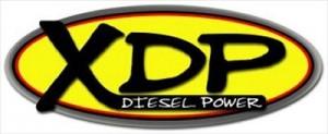 xdp-logo