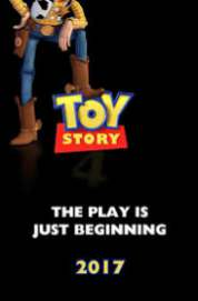 toy story 4 download in hindi